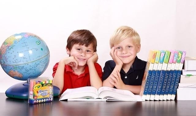 krajši tečaj angleščine za otroke Mariboru, kratek tečaj angleščine za otroke v Mariboru